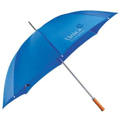 "60"" Golf Umbrella"