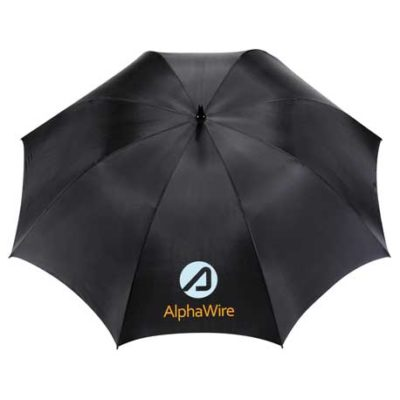 "62"" Tour Golf Umbrella"