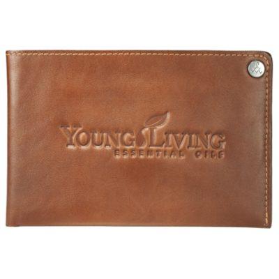 Alternative® Travel Wallet