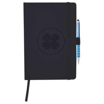 Ambassador Flex Bound JournalBook™ Bundle Set