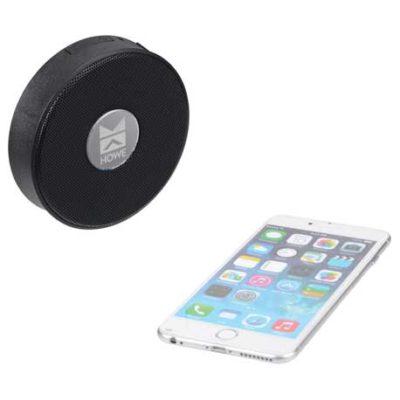 Buoy Waterproof Bluetooth Speaker