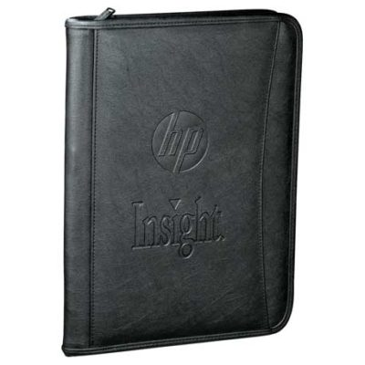 Durahyde Tech Padfolio