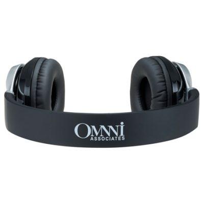 Enyo Bluetooth Headphone