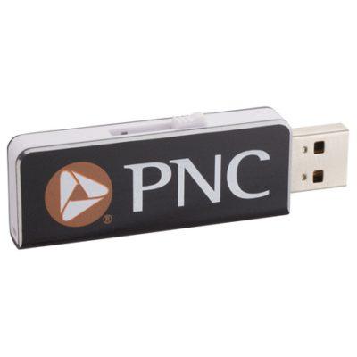 Glide Flash Drive (2GB)