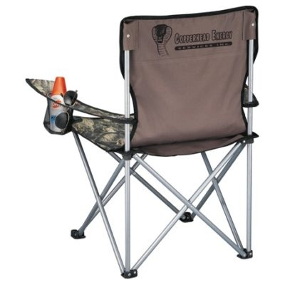 Hunt Valley® Event Chair