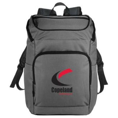 "Manchester 15"" Computer Backpack"