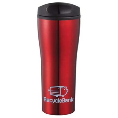 Matrix Tumbler 18oz