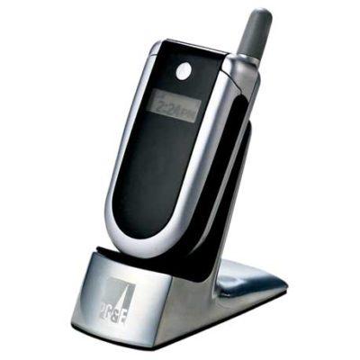 Mobile Cell Phone Holder