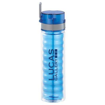 Norton BPA Free Tritan™ Sport Bottle 17oz