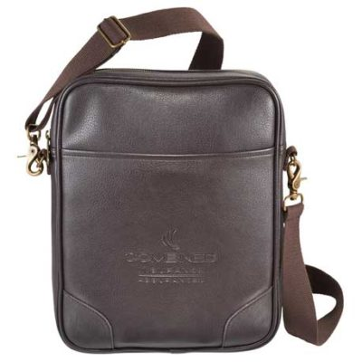"""Oxford 11"""" Tablet Bag"""