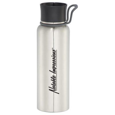Stark Vacuum Insulated Flask 40oz