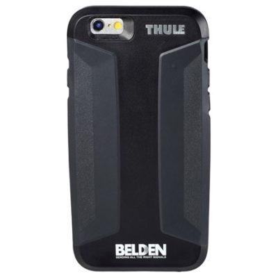 Thule® Atmos iPhone 6 Case