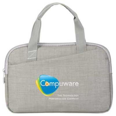 "Zoom 10"" Tablet Sleeve"