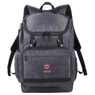 "elleven™ Modular 15"" Computer Backpack"