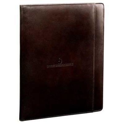 Cutter & Buck® American Classic Writing Pad