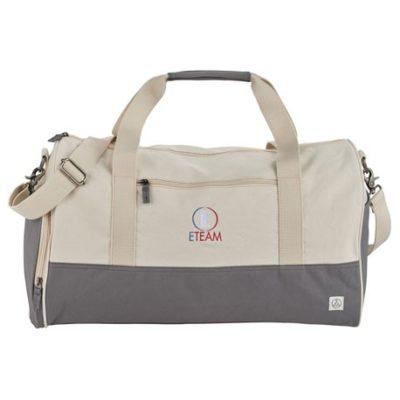 "Alternative® 20"" Victory Duffel Bag"