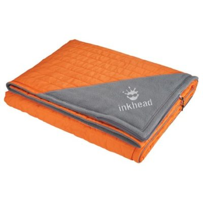 Elevate Beta Oversize Light Down Blanket