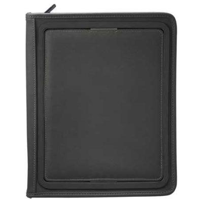 Flip Portfolio for iPad
