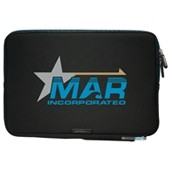 Zoom® Padded iPad Carrying Case