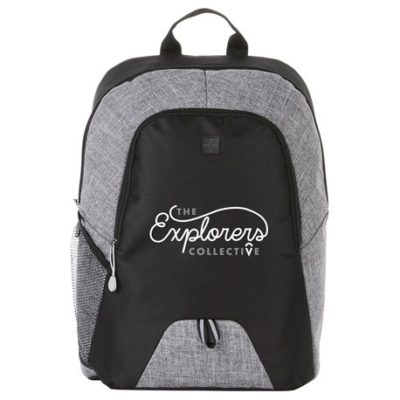 "Pier 15"" Computer Backpack"
