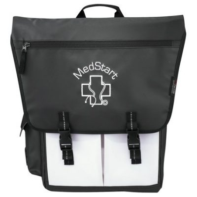 "Falcon Commute 15"" Computer Backpack"