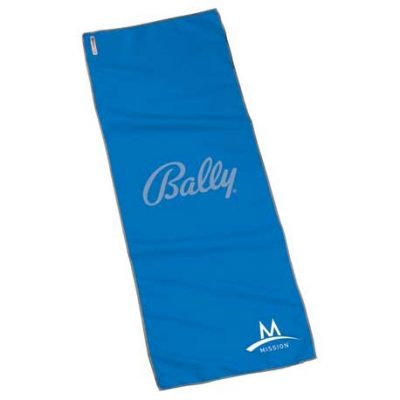 Mission Enduracool XL Cooling Towel