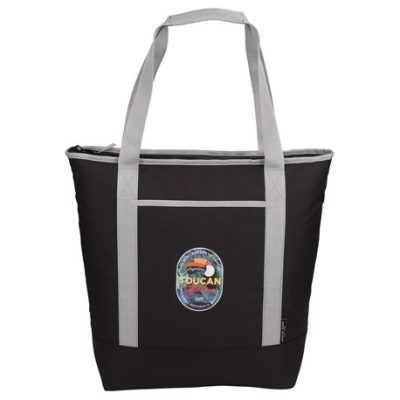 Arctic Zone® 48 Can Shopper Tote