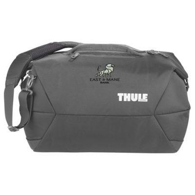 Thule® Subterra 45L Duffel