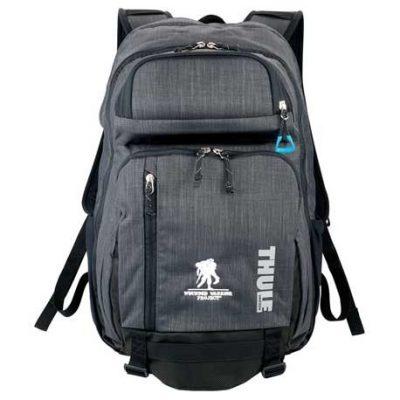 """Thule Stravan 15"""" Laptop Backpack"""