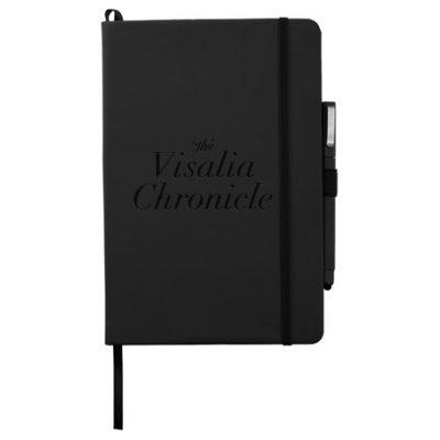 Vienna Large Hard Bound JournalBook Bundle Set