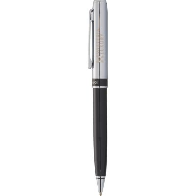 Cutter & Buck Executive Ballpoint