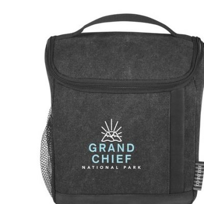 Field & Co.® Woodland 6 Can Lunch Cooler