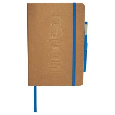 Eco Color Bound JournalBook® Bundle Set
