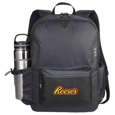 "Elevate Ridge 15"" Computer Backpack"