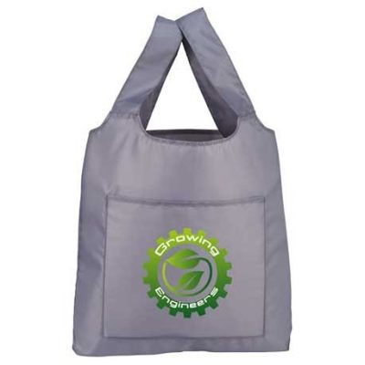 TRENZ Convertible Tote-to-Cinch
